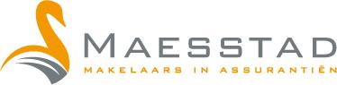 Logo MAESSTAD 2009 DEF