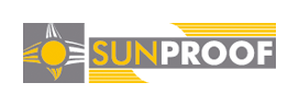 sunproof-logo